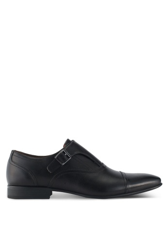 ALDO black Palia Dress Shoes 99DE5SH589074BGS_1