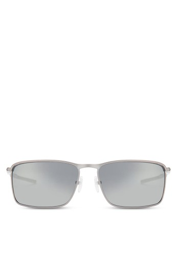 Iconic 金屬方框太陽眼鏡, 飾品配件, 飾品配esprit hk store件