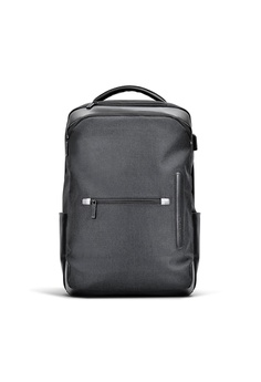 2d691ebd2c427 FX Creations black FX Creations WED Backpack with RFID and USB Port  88ACBAC74CABD7GS_1