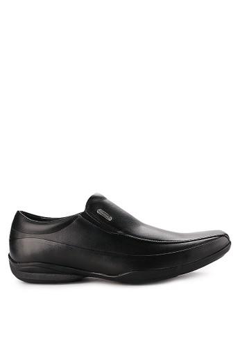 Pakalolo Boots black Birkley Sl 0A074SH0A95928GS_1