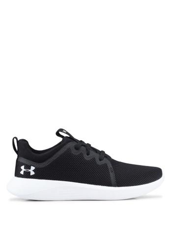 Shop Under Armour UA Women s Skylar Sneakers Online on ZALORA Philippines 2500a27b95