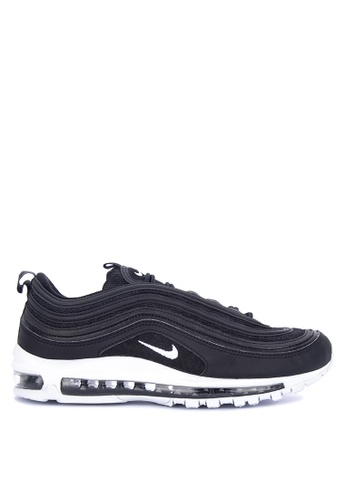 321cc68ae18 Shop Nike Men s Nike Air Max 97 Shoes Online on ZALORA Philippines