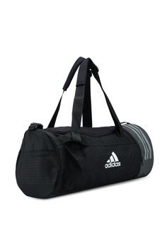 1214e34cb23976 adidas adidas cvrt 3s duf m S$ 60.00. Sizes One Size · Superdry black  Citybreaker Weekender Bag 7459BAC2EB2907GS_1