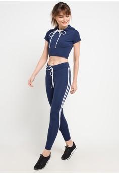 fcc73c915c060 Folatre Sportswear Indonesia - Jual Folatre Sportswear Original | ZALORA  Indonesia ®