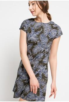 Image of Avila Dress