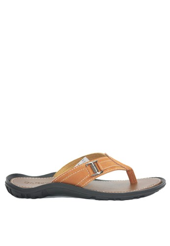 Dr. Kevin brown Dr. Kevin Mens Sandals 17234 - Tan 3962CSHA79D5BCGS_1