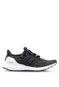buy online 1f128 6ac54 adidas black adidas ultraboost shoes 5E88FSHE011780GS1