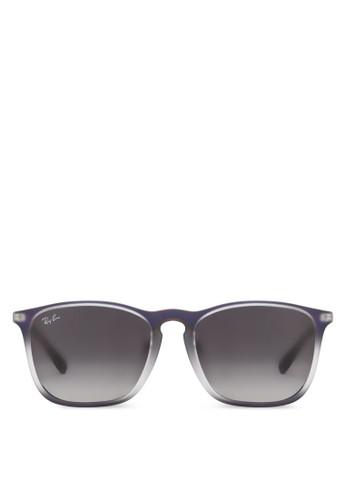 Chris 太陽眼鏡, 飾品配件, 飾品esprit outlet 台中配件