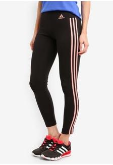 Comprar adidas Comprar adidas galaxy galaxy 4 w | | 9ff8da2 - omkostningertil.website