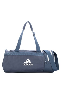 959201b19 Men's Sports Training Bags & Backpacks | ZALORA Philippines
