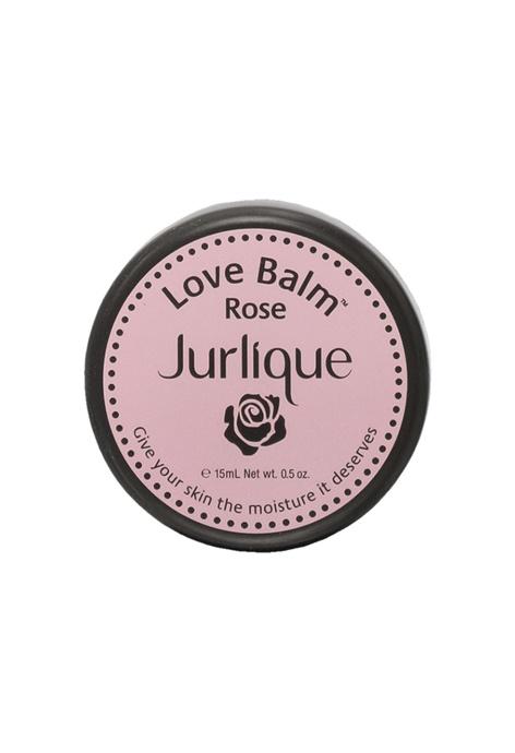 Jurlique Jurlique 玫瑰緻愛修護霜 15ml (JL-104)