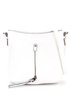 Body Bag D3451