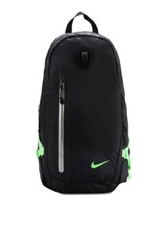 Nike Vapor Lite Backpack
