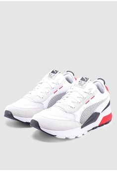 25c32a54a4f Puma Select Select RS-0 Winter INJ TOYS Shoes RM 489.00. Sizes 7 8 9 11