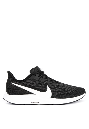 more photos 4b628 25015 Nike Air Zoom Pegasus 36 Shoes