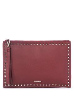 Clutch Bag MWB007