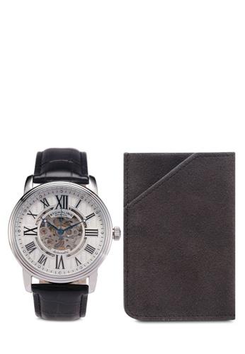 Stuhrling Original multi Stuhrling Watch Set.1077.33152.CH 17578AC162E0DDGS_1