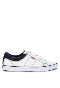 df890e7d Shop Levi's Shoes for Men Online on ZALORA Philippines