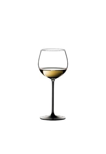 Riedel Riedel Sommeliers Black Tie Montrachet Glass 4100/07 00C87HL74CB108GS_1