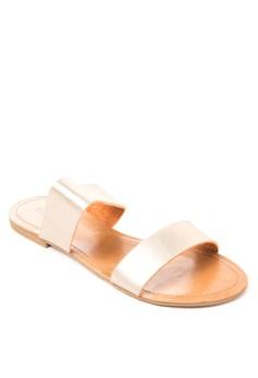 Bauso Sandals