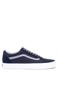 70a1571dd5564 Vans Old Skool | Shop Vans Old Skool Online on ZALORA Philippines