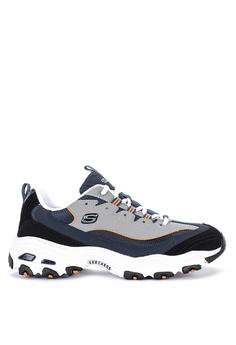 a3126021 Skechers Shoes | Shop Shoes Online on ZALORA Philippines