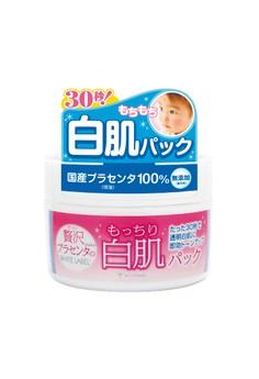 Miccosmo White Label Premium Placenta Facial Pack
