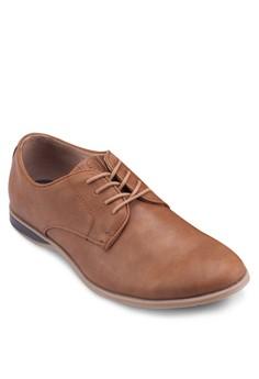 Martre Shoes