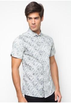 Kenan Short Sleeve Shirt