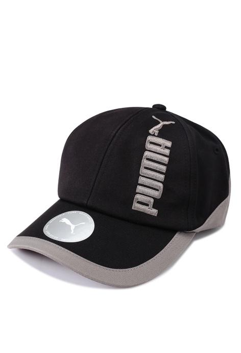 55eb381c6a751 Puma Hats-Caps For Men Online   ZALORA Malaysia