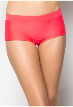 Swimsuit - Panty