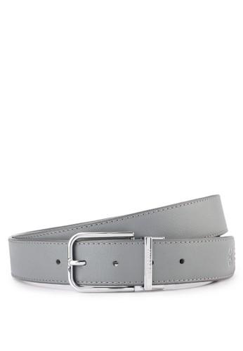 Gobelini grey Belt 19 (A32432) F661DAC4D08F1CGS_1
