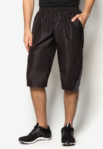 esprit暢貨中心休閒七分褲, 服飾, 長褲