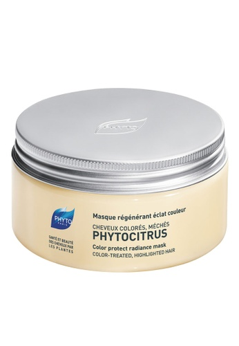 PHYTO Phytocitrus Color Protect Radiance Mask PH934BE0GLTTSG_1