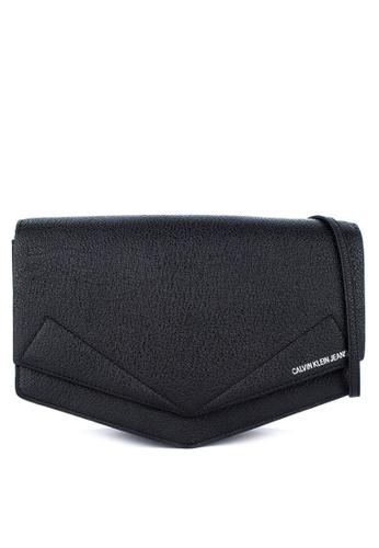 Calvin Klein Medium Crossbody Bag