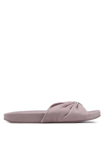 Call It Spring purple Abeiwien Sandals 0FB25SHD21CEFDGS_1