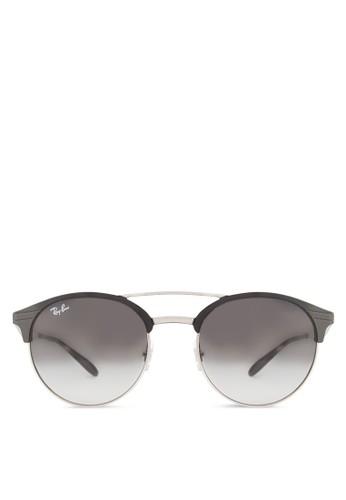 Resprit 評價B3545 太陽眼鏡, 飾品配件, 飾品配件