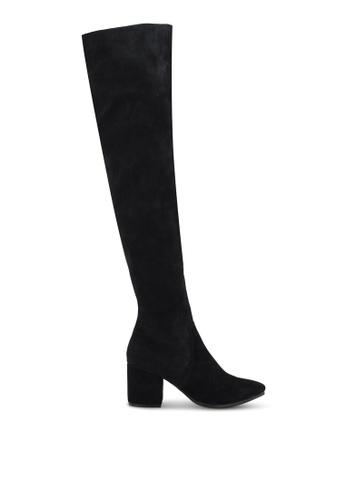 ALDO black Iboewet Boots AL087SH0SE28MY_1