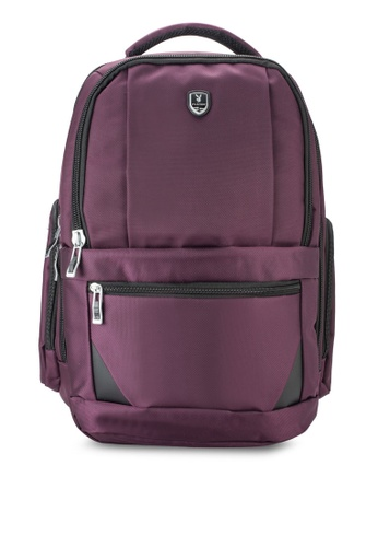 Buy Playboy Playboy Laptop Backpack  df78208de817e