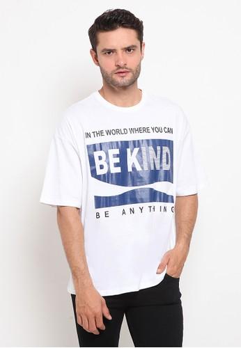 Sequel white Be Kind 7EE8BAA4D1D4ACGS_1