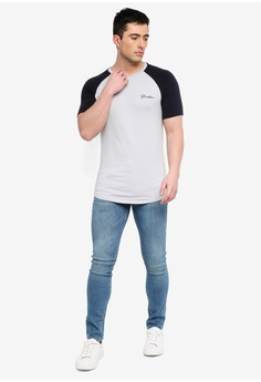 River Island for Men Online | ZALORA PH