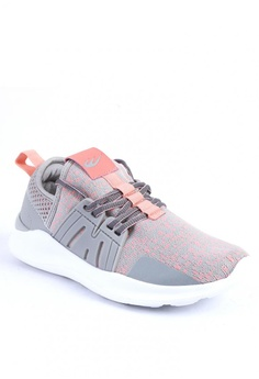 fc0f1317192c0 Sports Shoes for Women at ZALORA Philippines