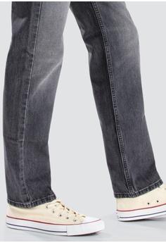 39b68ffa182b9 Buy Mens Clothing Online