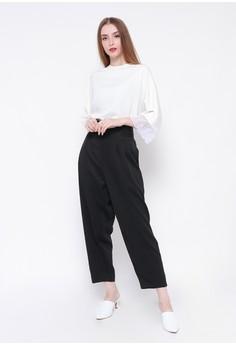001d5895fb5c3e Kamala Clothing Indonesia - Jual Kamala Clothing Original