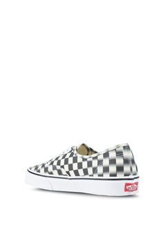 bfaf9538ada2bf Buy VANS Malaysia Collection Online