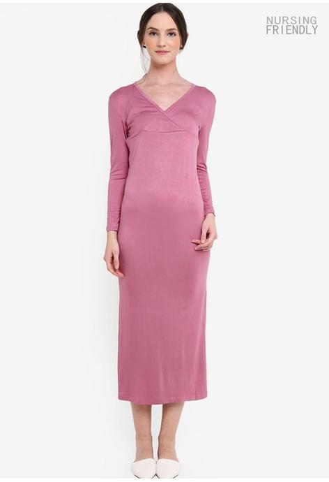 eaae5581ca7 Buy Maternity For Women Online