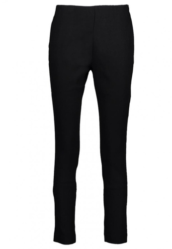 BENCH black Women's Skinny Pants 2A4DEAA8CD402EGS_1