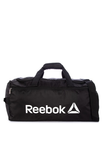 63ec97e04 Shop Reebok Act Core Gripbag Online on ZALORA Philippines
