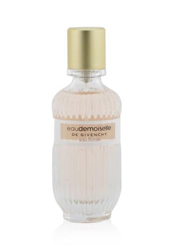 GIVENCHY GIVENCHY - Eaudemoiselle De Givenchy Eau Florale Eau De Toilette Spray 50ml/1.7oz 09BEEBE0202C99GS_1