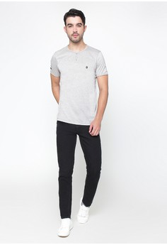 56% OFF 2nd Red 2Nd Red Slim Fit Jeans ZA133206 RP 359.900 SEKARANG RP 159.900